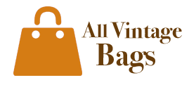 All Vintage Bags